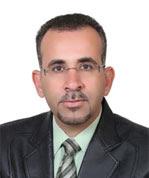 Prof. Elan