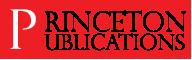 Princeton Publications