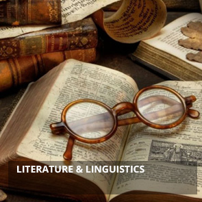 Literature & Linguistics