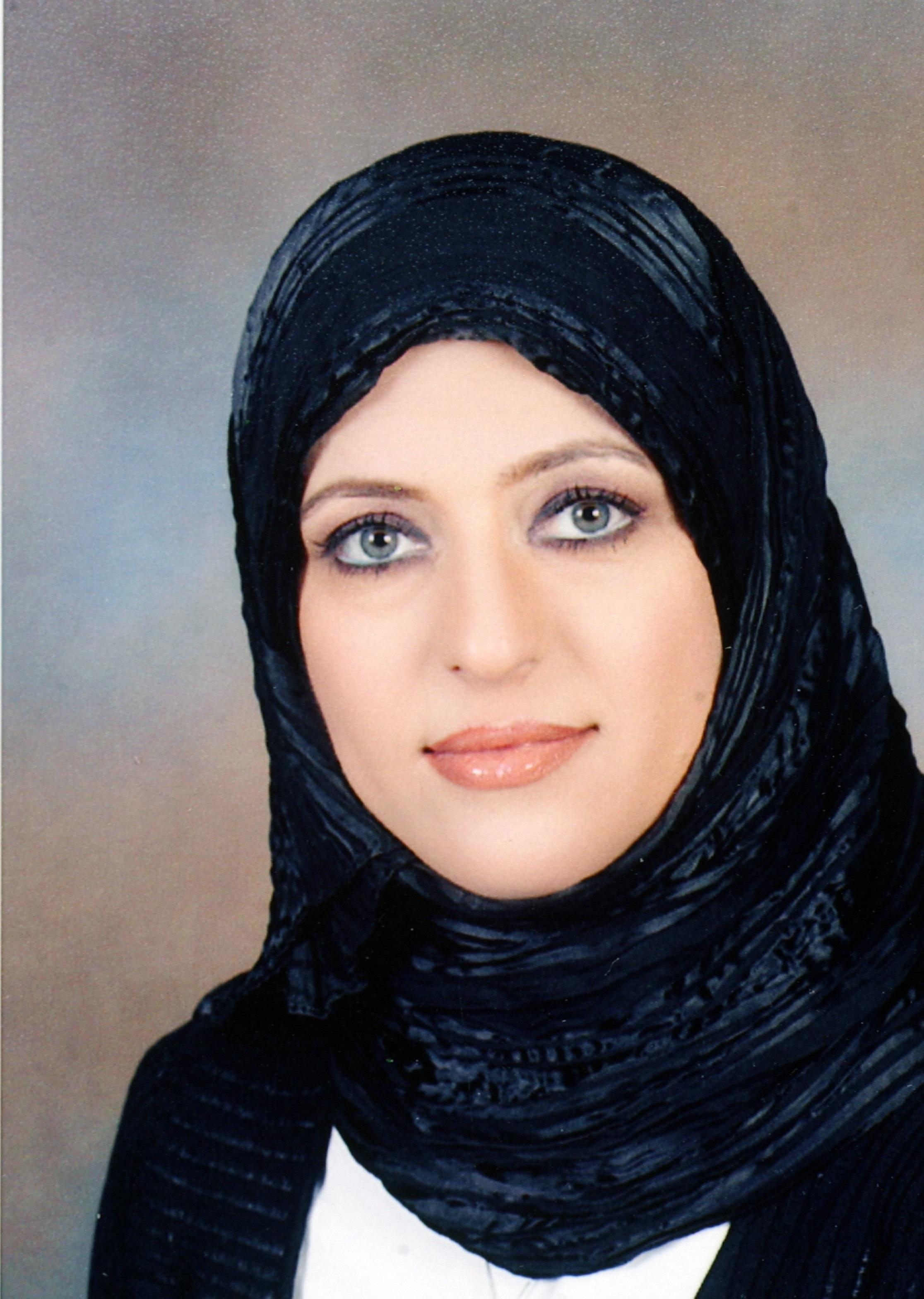 Sahar Essa